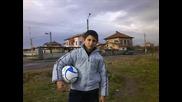 Futbolen Klub - Lesnovo