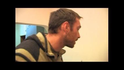 Съдби на кръстопът - Епизод 4 (18.02.2014г.)