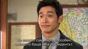 Бг субс! Ojakgyo Brothers / Братята от Оджакьо (2011-2012) Епизод 30 Част 2/2