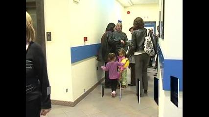 Кардиолози препоръчват още от ранна детска възраст да се правят профилактични прегледи