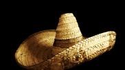 Spanish Guitar Music Sombrero - Al Marconi