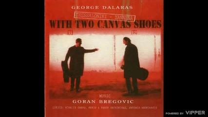 Goran Bregović - What if I want you - (audio) - 1997