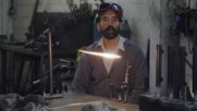 Noonie Bao - Dust Clears feat. Noonie Bao (Оfficial video)