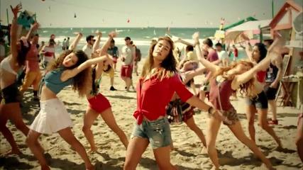 Coca-cola Hit 2016!!
