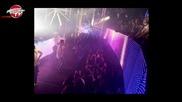 Emil Prize: Не очаквах да стана най-добър DnB/Dubstep DJ на 2012-та