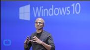 Wait No Longer Aussie Microsoft Fans: Flagship Store is Coming