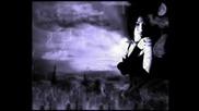 Within Temptation - Forgiven( Превод)