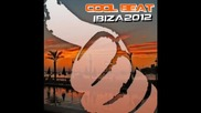 Dj Mike C Meith feat. Puto Mira - A Bundinha (original Mix) [cool Beat Ibiza 2012]