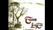 Fauns - Leaf Fall (full album 2007 )