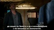 Злочести Сезон 1 Епизод 9 бг субтитри