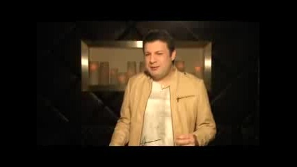 New! Toni Storaro - Dvete sladurani