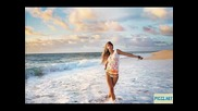 Plastic Angel - Try Walking in My World (daniel kandi rising mix)