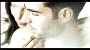 Dezaro - Любовта е за силните (официално видео)