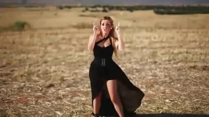 Bate Sasho feat. Santaflow Norykko - Sofia Madrid