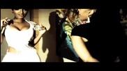 Lola Monroe Feat. Trina - Overtime