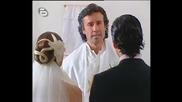 .. * Неопит0мени Красавици = сватбата на с0л и Уг0 [ Happy ] *..
