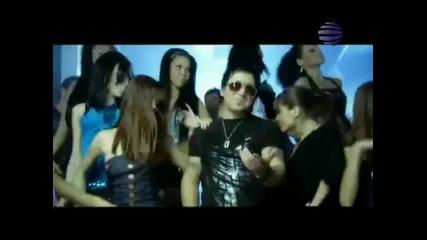 Dimana & Dj Jivko Mix - Prikliuchih s teb