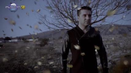 New Hit 2014 Борис Дали-''ти така пожела''