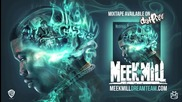 Meek Mill - Flexin On Em