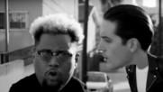 G - Eazy x Carnage - Guala ft. Thirty Rack ( Официално Видео )