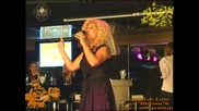Silviya Kacarova - Pomilvai me - Albumyt Super hits sys promociya (2011)
