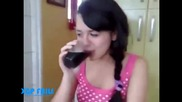 Кока - Кола Прави Чудеса ... С М Я Х