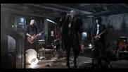 Skunk Anansie - Talk Too Much