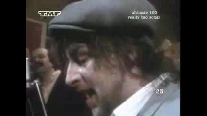 Песента Snooker Loopy