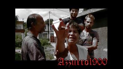 Basilisk - Страната на абсурдите