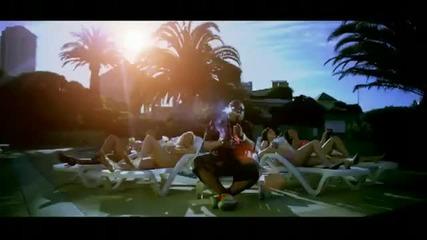 *hot*reggaeton Boys – Modelo Undergraund (official Video)(hq)