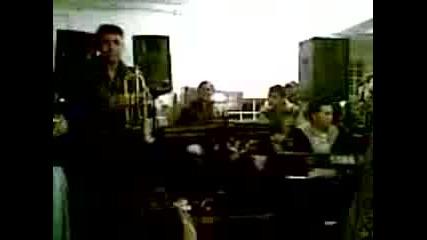 Видео044