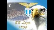 Inni S.s. Lazio - Vola Lazio Vola