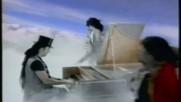 Vanessa Paradis - Sunday Mondays 1992