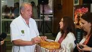 Ръст на ражданията в АГ болницата във Варна