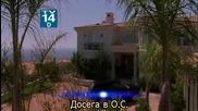 The O.c. 2x10 Субс