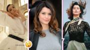 Смут край Босфора: Развежда ли се Берен Саат? Какво се случва с брака ѝ - отговор от първо лице