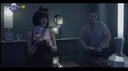 Константин и Алисия - Не си ти (dj Enjoy Remix)