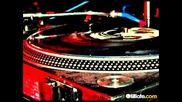 Black Party Mix vol.2 (by Myku_j)