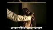 Parvata Reklama - Aishwarya & Abhishek Bachchan Kato Jeneni