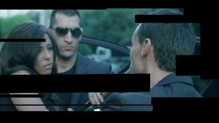 Pitbull ft. Shakira - Get It Started (официален видеоклип)