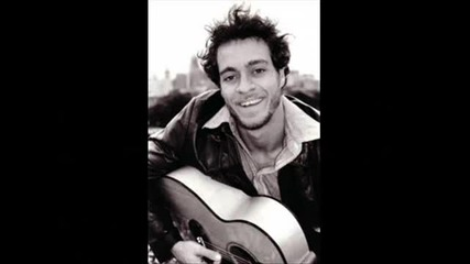 Amos Lee - Colours