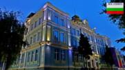 Нощните лица на стара Варна