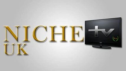 Niche - its all about the money