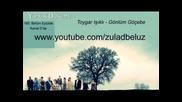Бг Превод на песен от Листопад - Yaprak Dokumu. Toygar Isikli - Gonlum Gocebe.