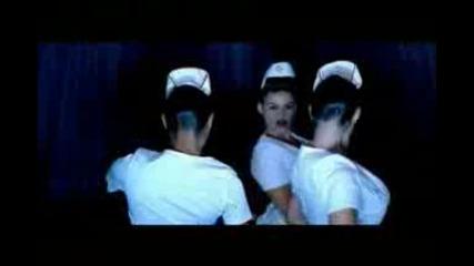 Alina - When You Leave Numa Numa Basshunter Remix Official Video