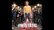 Fm Static - Six Candles