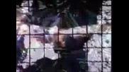 Savage Garden - Break Me Shake Me Australi