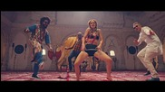 Major Lazer & Dj Snake - Lean On (feat. Mø) (official Music Video) 2015 Текст и Бг Превод