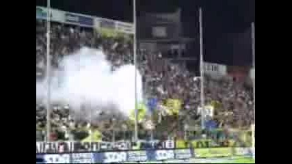 Parma Boys Ultras