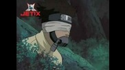Naruto - Епизод 36 - Клонинг Срещу Клонинг!моя Е По - Добър Bg Audio